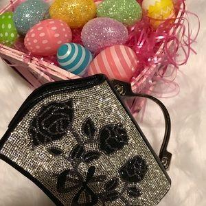 Handbags - 🛍🛍🛍 NEW Purse🛍🛍🛍🛍